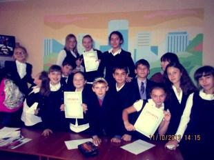 igrovoy-urok_04