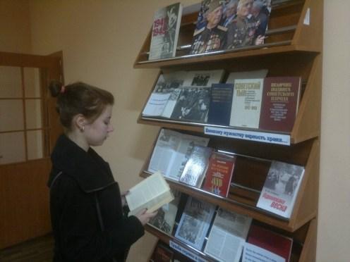 osvobozhdeniye-ukrainy_02