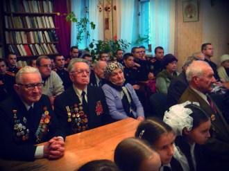 malinovskiy_42-4