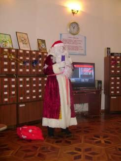 bal-maskarad-v-biblioteke-12
