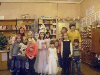 noviy-god-v-biblioteke-42-7