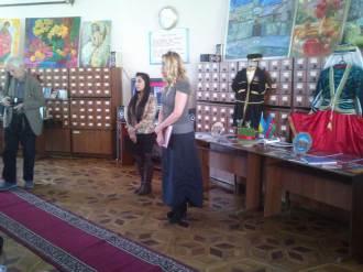 azerbaydzhan-14