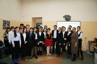 goroda_pobratimy-5