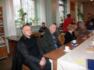 shevchenko-4