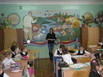 shevchenko-7
