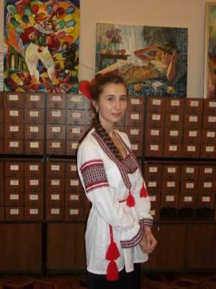 shevchenko_cgb-10