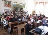 meropriyatie-v-biblioteke-11