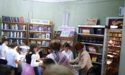 biblioteka28_3