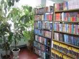 biblioteka30_4