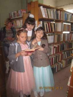 den-bibliotek_5