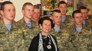 paustovskiy-5
