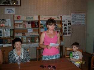 hudozhniki-3