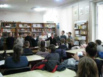 bibliourok-4