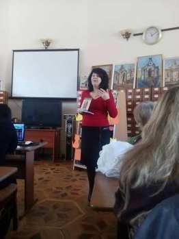 prezentatsia-3