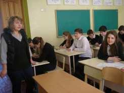shkola-2