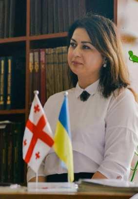 gruzia-5