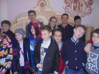 kraeved-5