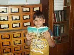 biblioprogulka-2