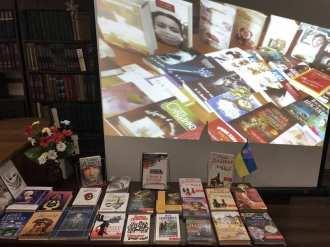 literatura-3