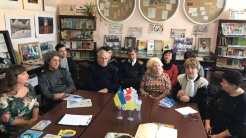 morskaya-biblioteka-4