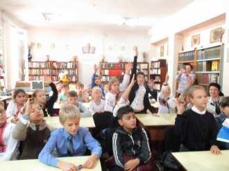 ushinskiy-4