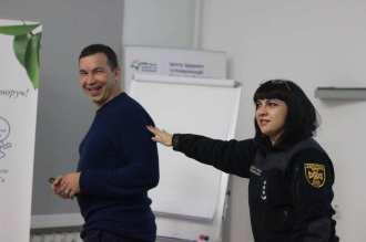 seminar-5