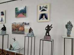 vystavka-2