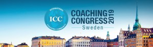 2019 ICC International Coaching Congress