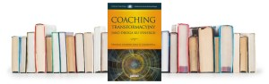 Coaching transformacyjny
