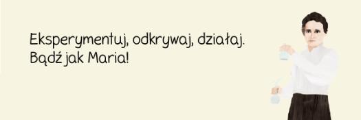 badz_jak__maria_baner_www