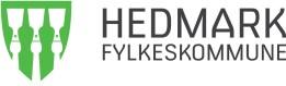 Fylkesbiblioteket i Hedmark