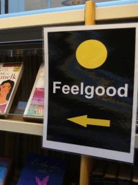 feelgood bibliotek