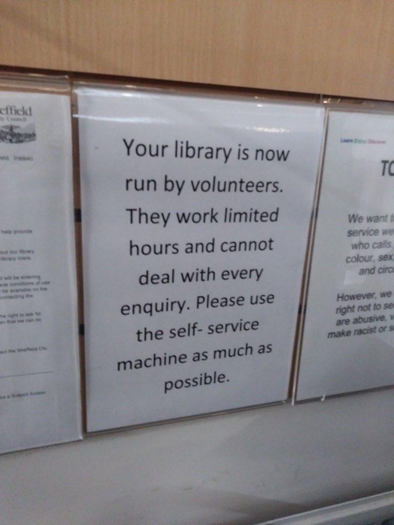 sheffield automat