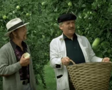 äppelkriget 1