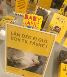 Skjermbilde 2019-01-02 20.28.55
