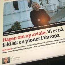 Skjermbilde 2019-04-24 00.30.11