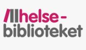Skjermbilde 2019-05-25 18.16.42