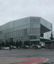 Skjermbilde 2019-08-03 19.44.38