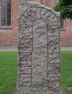 Skjermbilde 2019-08-30 23.12.34