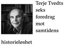 Skjermbilde 2019-12-31 16.40.47