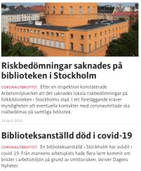 Skjermbilde 2020-04-24 12.48.19