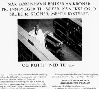 Skjermbilde 2020-04-27 18.37.55