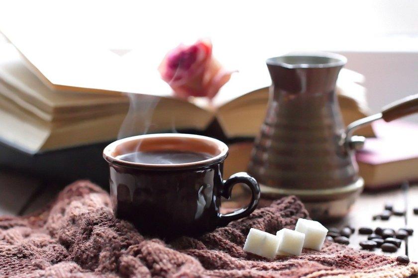 libri di joanne harris cioccolato