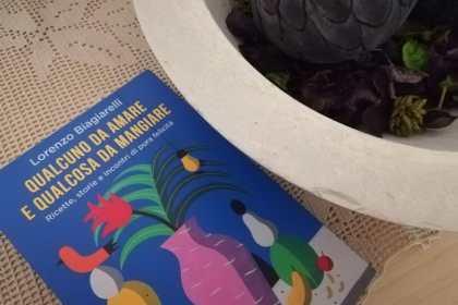 Libro Lorenzo Biagiarelli 2