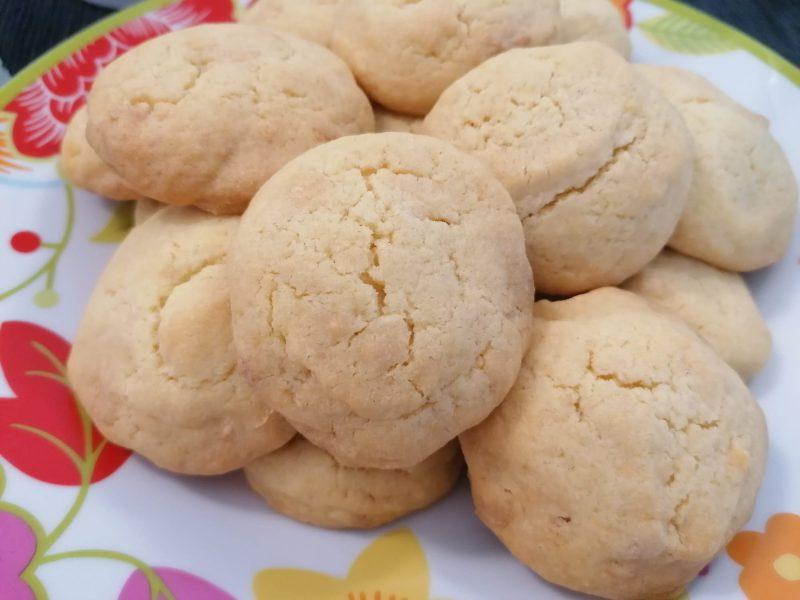 biscotti al cioccolato bianco 3