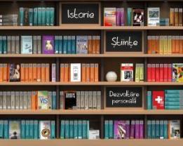 biblioteca_finala_49829