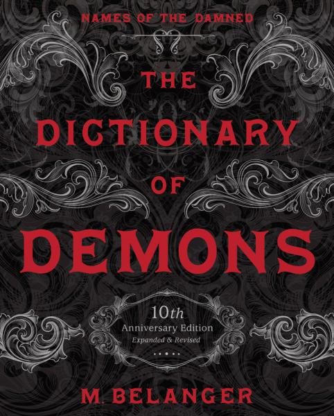 the dictionary of demons.prodImgEnh.php