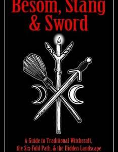 Besom, Stang and Sword
