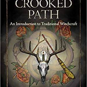 The Crooked Path by Kelden BCROPAT_Z