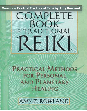 COMPLETE BOOK OF TRADITIONAL REIKI Screenshot 2020-02-19 13.06.25